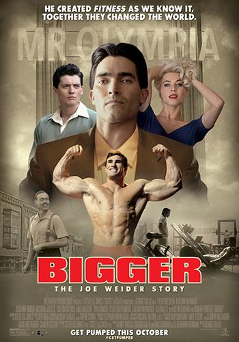 bigger-imdb