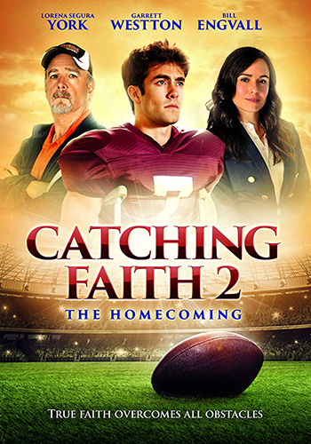 catching-faith-imdb