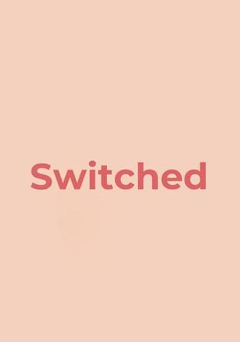 switched-imdb
