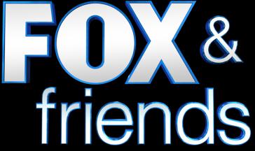 pngfind.com-fox-logo-png-983618