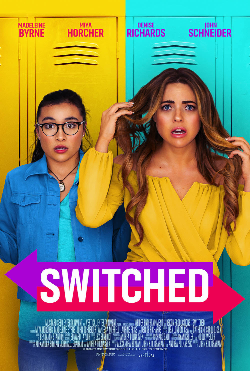 switched-poster